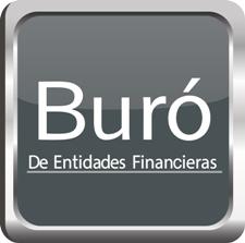 buro entidades fianancieras_tcm1344 567070