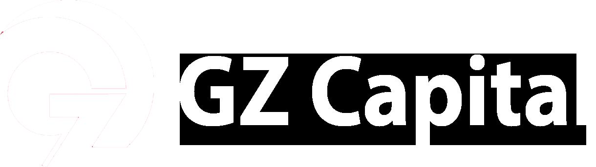 GZ Capital